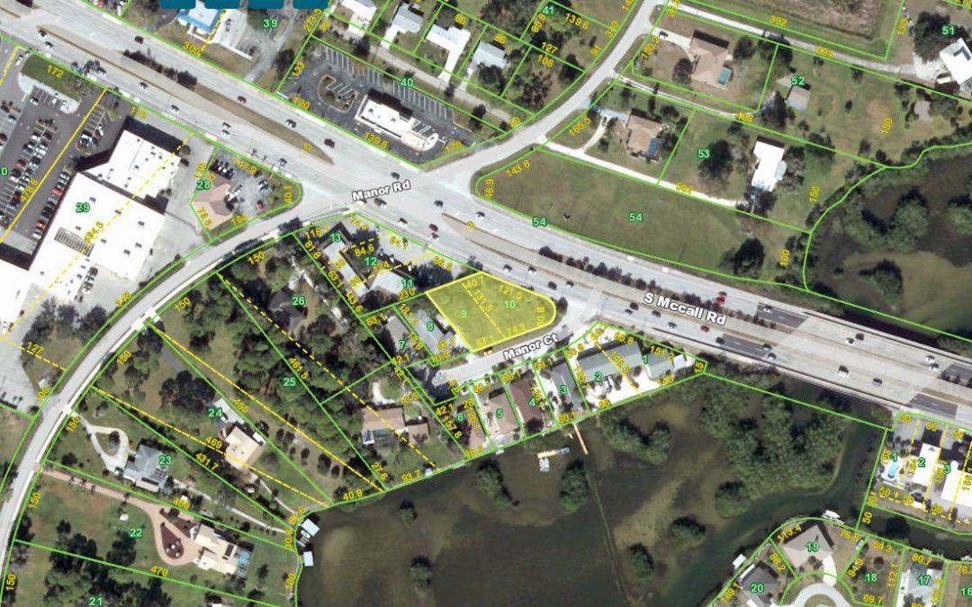 $249,000 – 2035 S McCall Road, Englewood, FL 34224