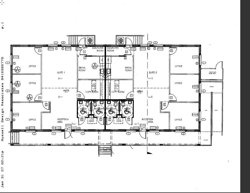 2035 S McCall Road Englewood FL 34224 Floor Plan